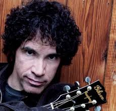 John Oates fanclub presale password for concert tickets in New York, NY