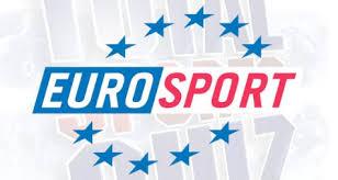 Derechos Televisívos Eurosport