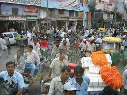 new_delhi_02-11b773e