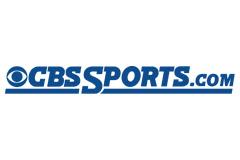 CBS Sports Scott Miller has