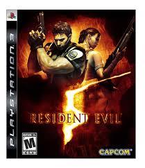 مًًٍٍٍٍٍََُُُنًَُُُُُتًُديات بلاستيشنًُُ Resident_Evil_5_Packshot_PS3