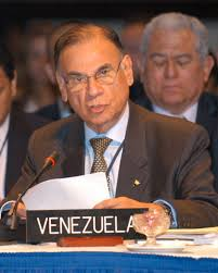 En Venezuela la distorsión de la economía ralentiza la recuperación