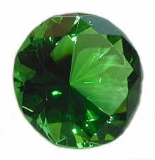 Kristali - drago i poludrago kamenje - Page 2 Smaragd1