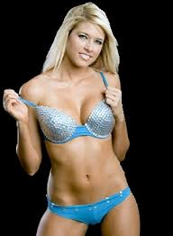 kelly kelly no clothes