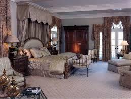 احدث غرف نوم 2012 15606_1199181479.jpg