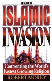 http://t2.gstatic.com/images?q=tbn:pHNSy1Ts_5NcxM:http://www.salemthesoldier.us/islamic_invasion.jpg&t=1