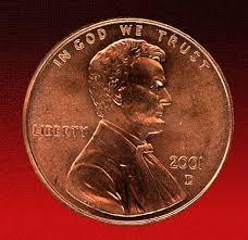 external image penny.jpg