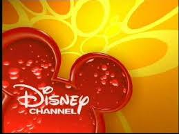 Disney Channel Polls, Surveys