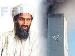 Pas de preuve formelle reliant ben Laden au 11 Septembre thumbnail
