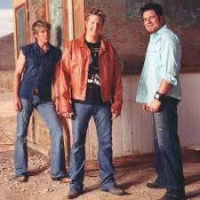 Rascal Flatts Photos - Photo 2