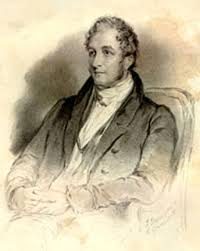 John Galt Born: 2-May-1779