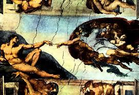 Bedeutung von Nefesh, Neshamah und Ruach - Seite 2 Sixtinische-kapelle-deckenbild-ausschnitt