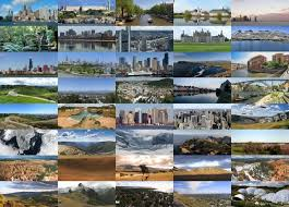 السياحه والسفر