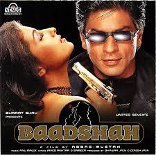افلام هندى