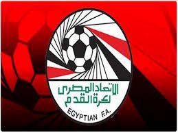منتدى كرة القدم المصرية