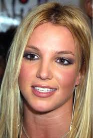 Watch Britney Spears Sex Tape For Free ...