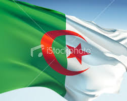 ����� ����� ������� ���� ������ istockphoto_4892859-flag-of-algeria.jpg