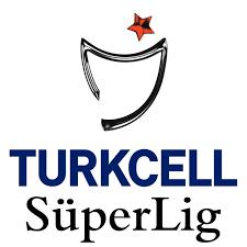 Turkcell Süper Lig