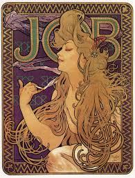 mucha_job