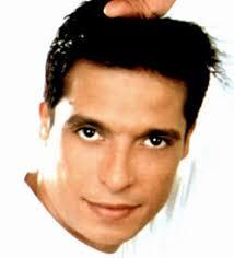محبي عامر منيب