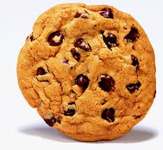 Pictures.... Chocolate_chip_cookie