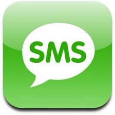 احلا المسجات sms 2010 جديد لاينتهي و حصري