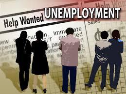 Unemployment hits 10.2%