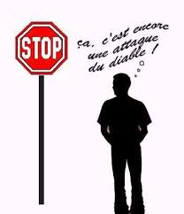 stop-homme1-diable