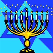 طلبتكم احذفو علم اسرائيل جهازكم