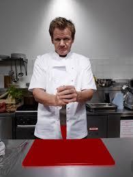 Gordon Ramsay: Cookalong Live,