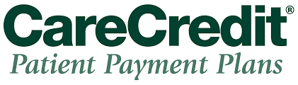 Click here to learn more about extended payments for your healthy smile in Eastern Madera County