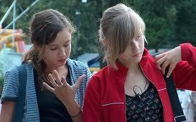 http://t2.gstatic.com/images?q=tbn:rWb-1VyxGSwXLM:http://www.rushprnews.com/press/wp-content/2009/07/teenage_girls.jpg&t=1