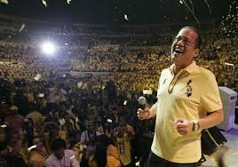 Rock Noynoy Rock!