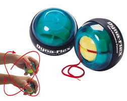 th Instructions Power Ball
