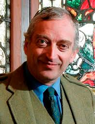Lord Monckton Vs. Greenpeace