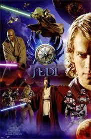 star-wars-star-wars-episode-iii-revenge-of-the-sith-jedi-9900838