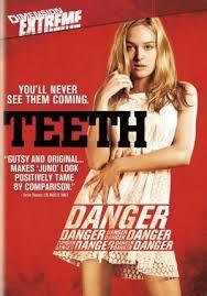 Phim Teeth (2008)