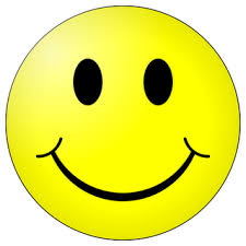 http://t2.gstatic.com/images?q=tbn:rs2C4CIooOWv4M:http://2.bp.blogspot.com/_Q-3_PaJrcLs/SYs53Rp7HsI/AAAAAAAAAU8/FkXSfzIiefk/s320/Smiley%2Bemoticon.png