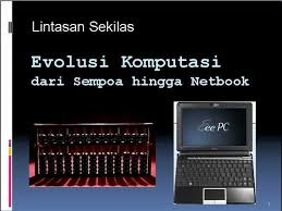 komputer,sejarah komputer,sempoa,