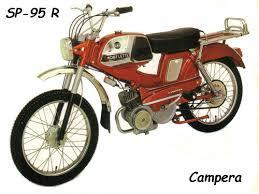 Duda entre Campera y SP-91 26sp95rcampera2xu7
