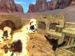 Counter Strike Picture Gallery Counter_strike_b