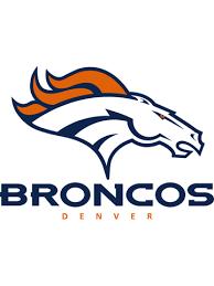 Denver Broncos 3 Wallpaper