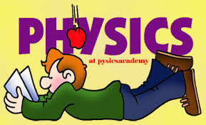 منتدي الفيزياء   The physics