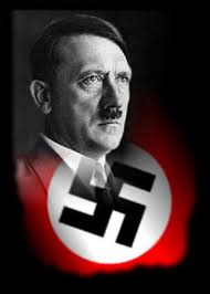 external image adolf-hitler_normal.jpg