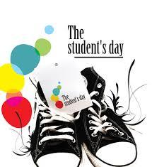 открытки с днем студента