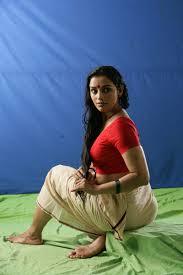 malayalam actress Swetha menon