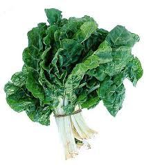 تعرف على ما ينقصك من الفيتامينات Enb07440x_spinach