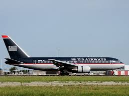 US Airways appointing 500 for