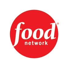 AT\x26amp;T U-Verse Axes Food Network