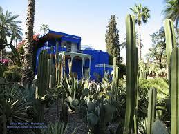Il faut que j'redescende sur terre... dans Divers jardin_majorelle_marrakech